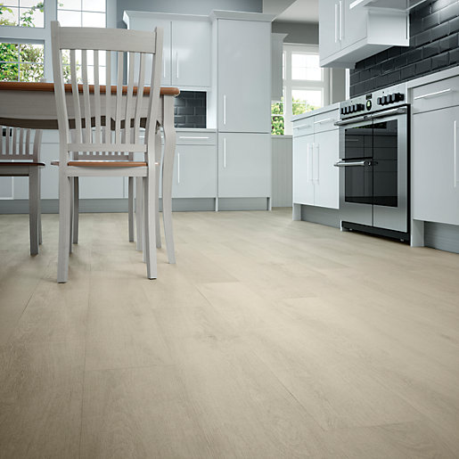 Beautiful Sheet Vinyl Floor Covering Incredible Floor Vinyl Floors On Floor Vinyl Flooring 18 Vinyl