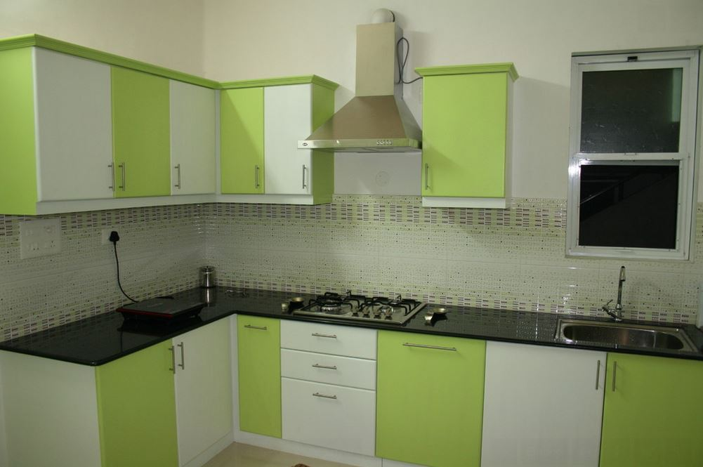 Beautiful Simple Kitchen Design Kitchen Simple Design For Small House
