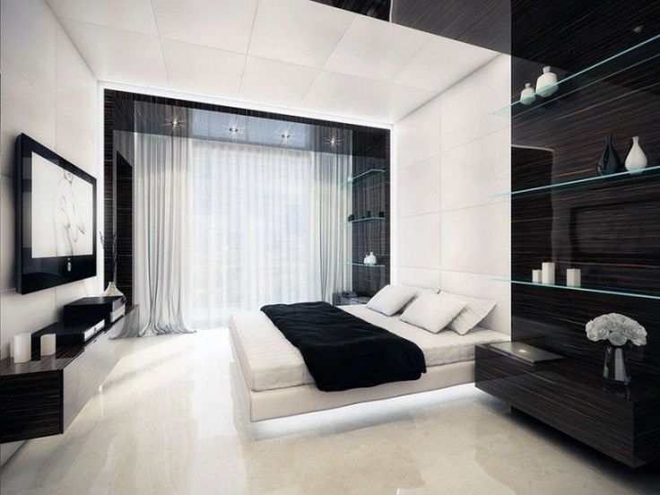 Beautiful Simple Modern Bedroom Ideas Nice Modern Bedroom Designs And Best  20 Small Modern Bedroom Ideas