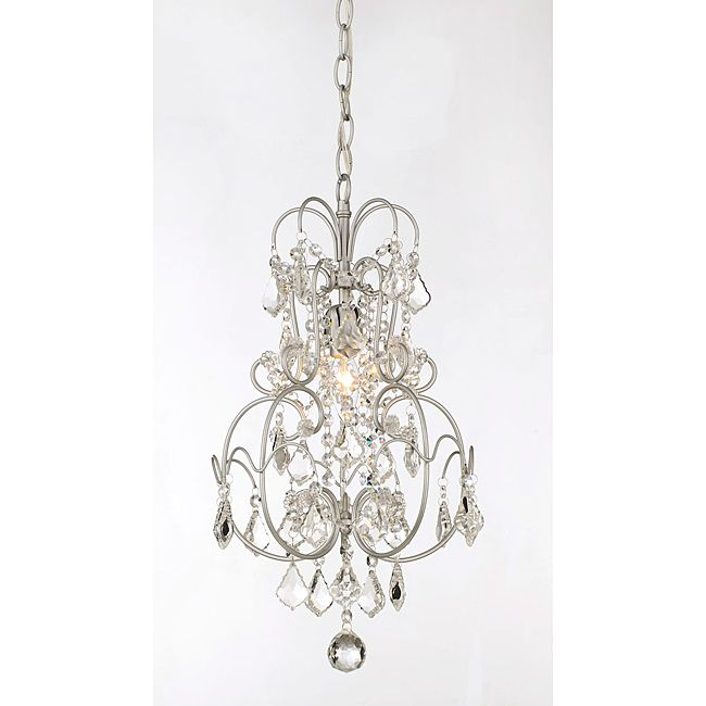 Beautiful Single Light Chandelier 213 Best Lighting Images On Pinterest Candles Bronze And