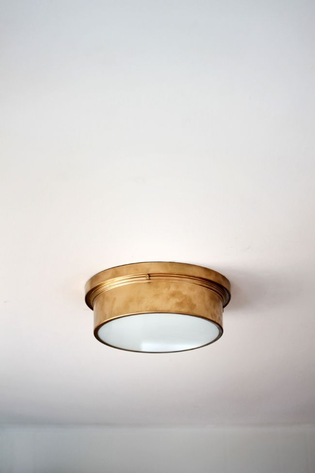 Beautiful Small Ceiling Lamps Amazing Small Flush Mount Ceiling Light Fixtures 67 About Remodel