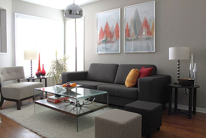 Beautiful Small Living Room Ideas Modern Modern Small Living Room Design Ideas Inspiring Good Modern Small