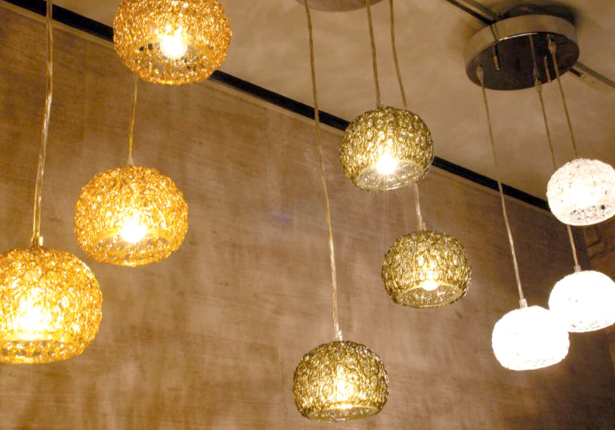 Beautiful Stylish Ceiling Lights Stylish Ceiling Lights Ceiling Designs