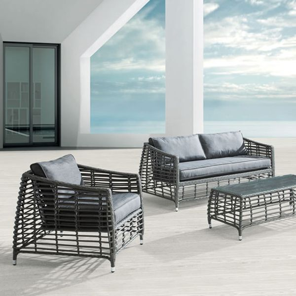 Beautiful Ultra Modern Patio Furniture 24 Best Zuo Modern Contemporary Patio Furniture Images On