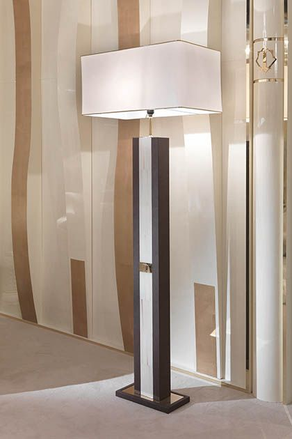 Beautiful Upscale Floor Lamps 195 Best Floor Lamp Images On Pinterest Lights Columns And Fit