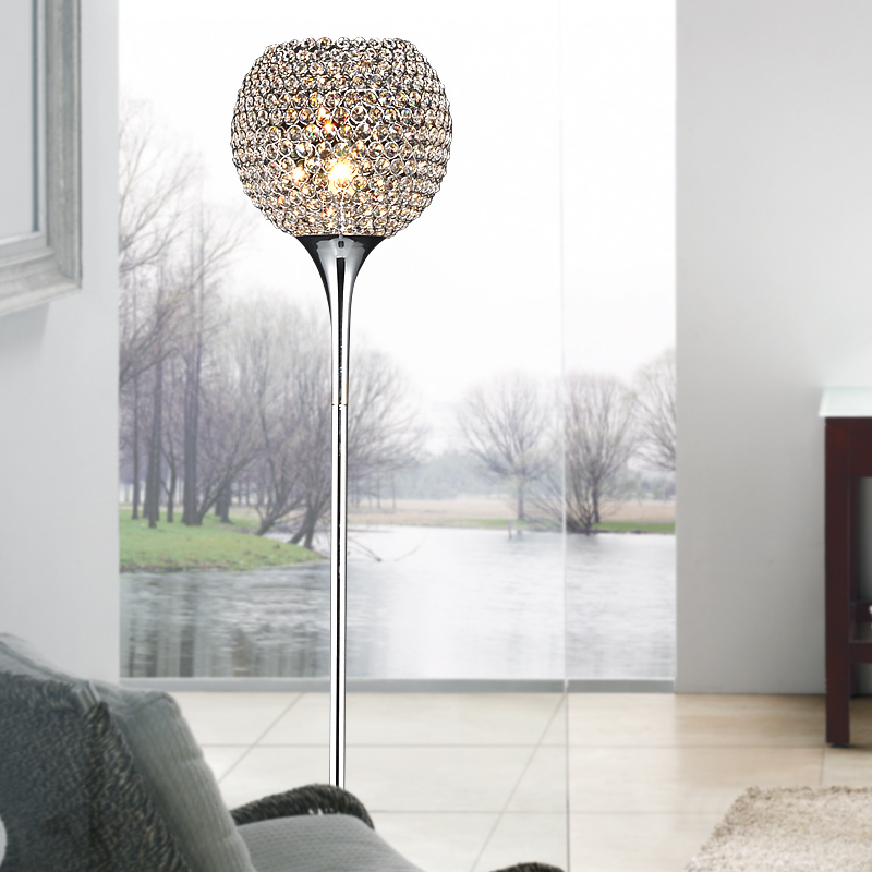 Beautiful Upscale Floor Lamps Bedroom Floor Lamp Home Design Ideas And Pictures
