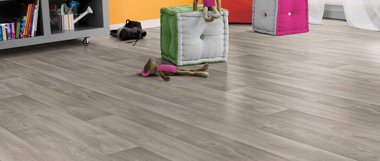 Beautiful Vinyl Floor Covering Floor Cushion Floor Covering Excellent On Pertaining To How