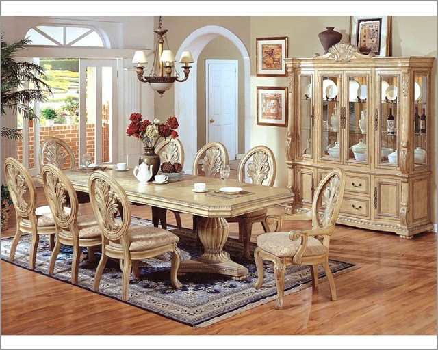 Beautiful White Dining Room Sets Formal Formal Dining Room Table Sets