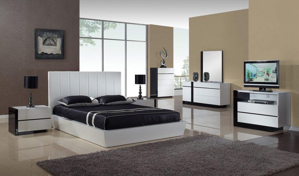 Best All Modern Bedroom Sets Bedroom All Modern Bedroom Furniture Beautiful On Regarding Eri