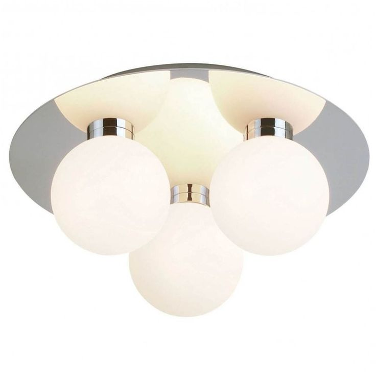 Best Bathroom Ceiling Light Fixtures Best 25 Bathroom Ceiling Light Fixtures Ideas On Pinterest