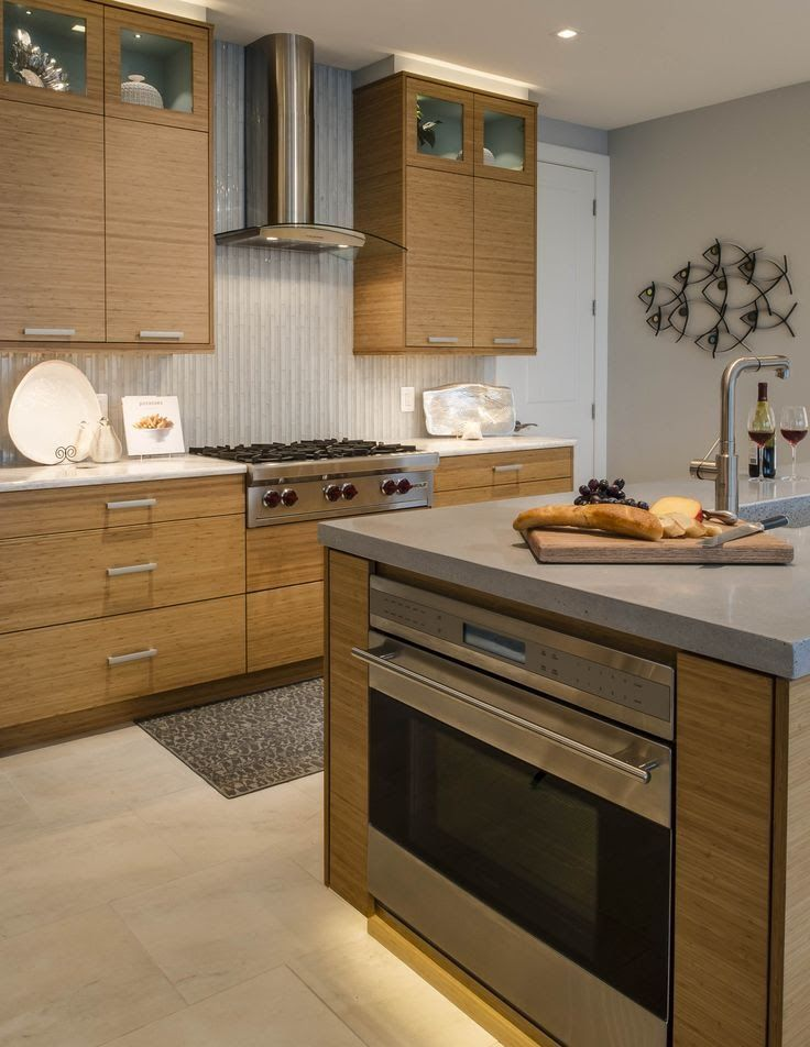 Best Bentwood Luxury Kitchens 28 Best Bentwood Luxury Kitchens Our Legacy Brand Images On