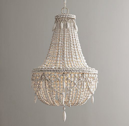 Best Big White Chandelier Best 25 Large Chandeliers Ideas On Pinterest Traditional