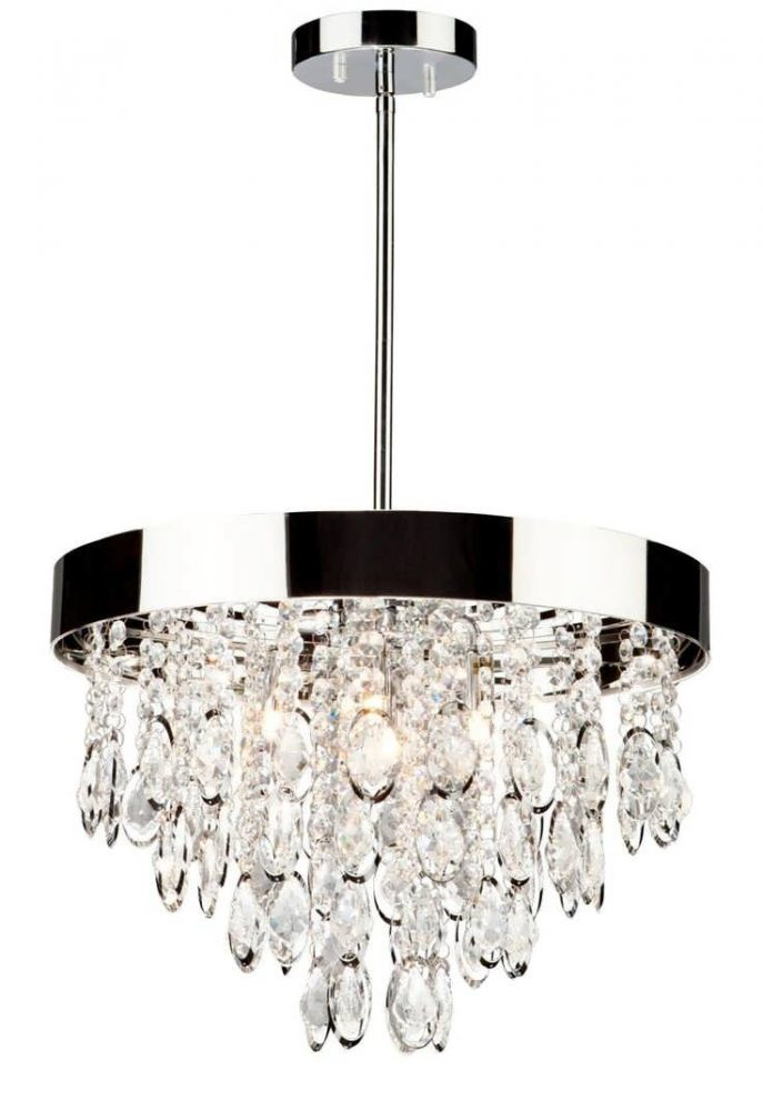 Best Big White Chandelier Chandelier White Chandelier Large Rustic Chandeliers