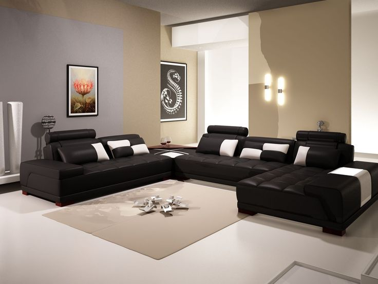 Best Black Living Room Furniture Impressive Living Room Furniture Black 22 Best Black Living Room
