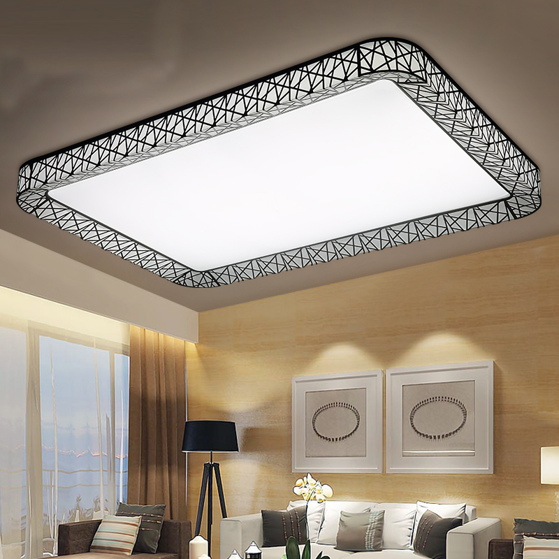 Best Bright Ceiling Light Bright Led Ceiling Lights Fixtures Room Decors And Design Fix