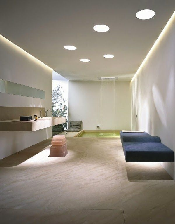 Fantastic Small Bathroom False Ceiling Designs Taraba Home Review Download Free Architecture Designs Embacsunscenecom