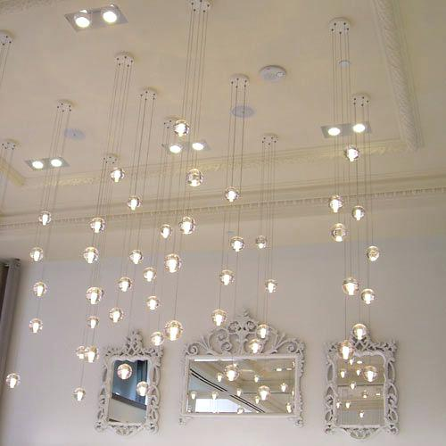 Best Chandelier And Pendant Sets Chandelier And Pendant Light Sets Singahills