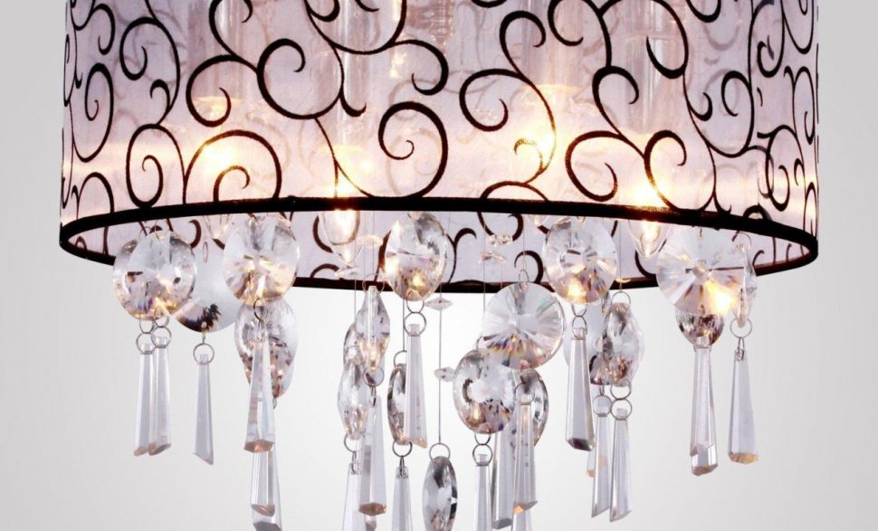 Best Chandelier And Pendant Sets Chandeliers Design Magnificent Stunning Chandelier And Pendant