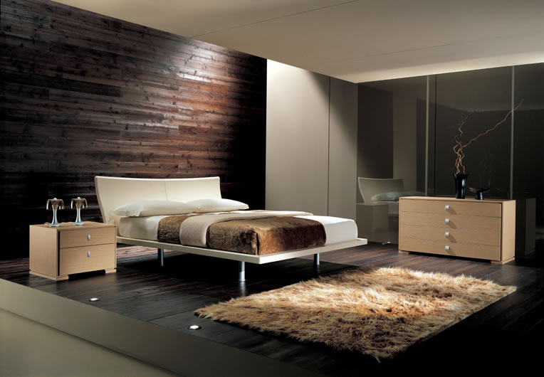 Best Contemporary Bedroom Decor Sensational Modern Bedroom Endearing Contemporary Bedroom Decor