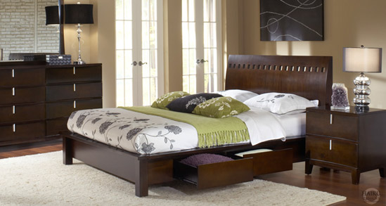Best Contemporary Bedroom Furniture Designs Modern Contemporary Bedroom Furniture In Boulder Denver Co