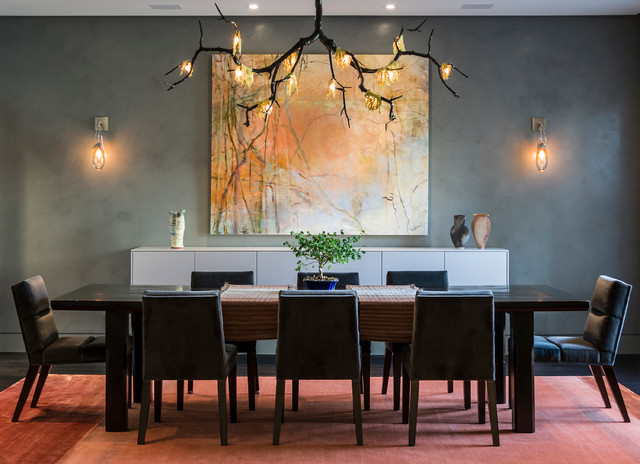 Best Contemporary Chandeliers For Dining Room Contemporary Chandeliers For Dining Room Inspiring Good