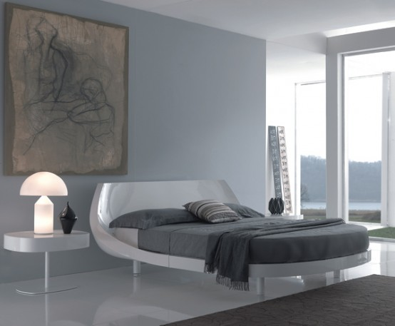 Best Contemporary Italian Beds 20 Contemporary Italian Beds Fimes Digsdigs