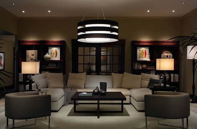 Best Contemporary Living Room Lighting Contemporary And Modern Lighting Modern Living Room Chicago