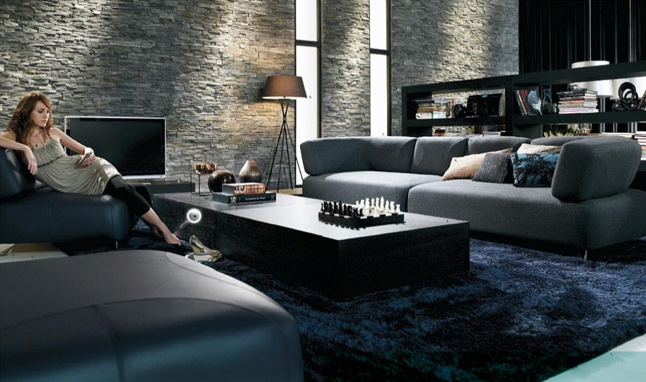 Best Contemporary Living Room Sofa Modern Furniture Designs For Living Room Brilliant Modern Style