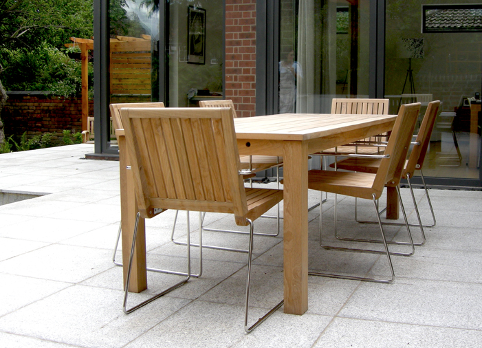 Best Contemporary Teak Outdoor Furniture Furniture Design Ideas Modern Teak Outdoor Furniture Sample