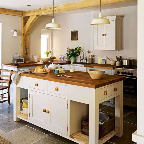 Best Country Style Kitchen Images Of Country Style Kitchens Home Design