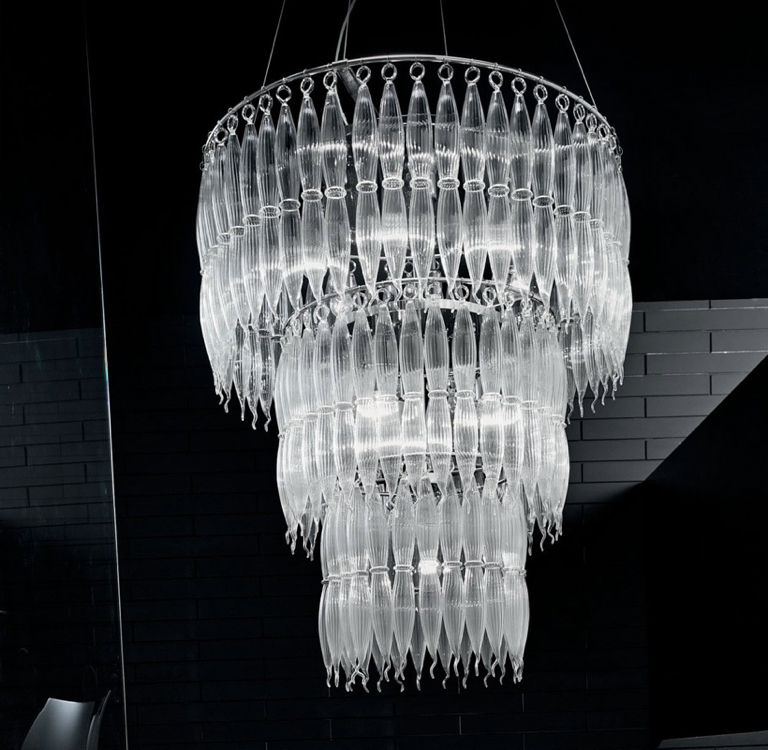 Best Crystal Chandelier Contemporary Design Lovable Crystal Modern Chandelier Crystal Chandelier Contemporary