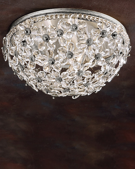 Best Crystal Light Fixtures Incredible Crystal Ceiling Light Fixtures Crystal Lighting Fixture