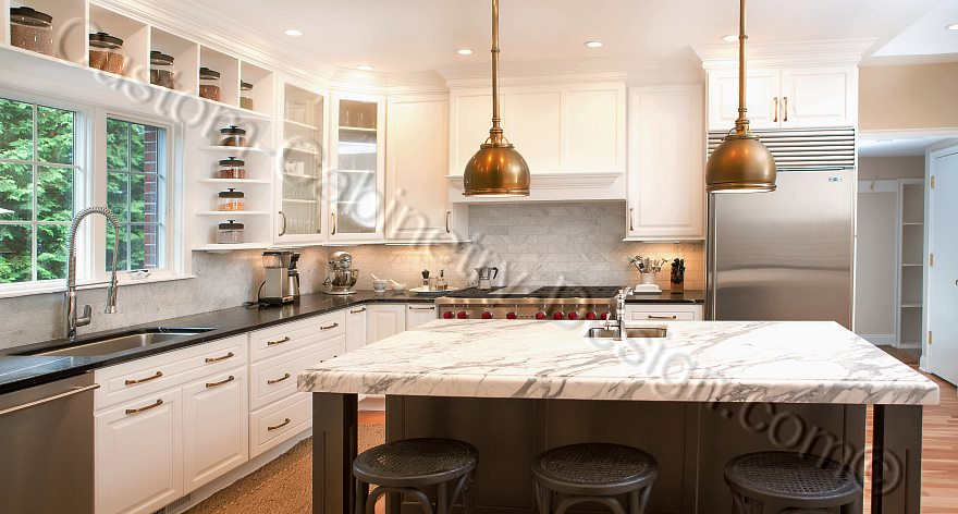 Best Custom Kitchen Layouts Kitchen Design Cabinet Far Fetched Lovely Designs A Layout 5