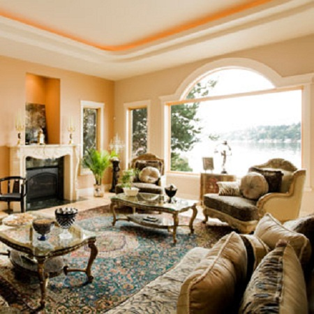 Best Decoration House Living Room 32 Decoration House Living Room Living Room Decorating Ideas