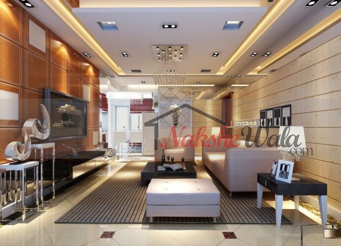 Best Drawing Room Design Drawing Room Interior Designs Drawing Room Ideas India