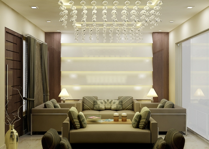 Best Drawing Room Design Interior Design For Drawing Room Wall Inspiring Design Stair