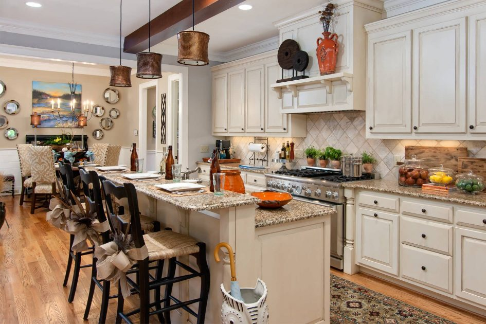 Best Easy Kitchen Design Kitchen Kitchen Remodel Ideas House Kitchen Ideas Kitchen