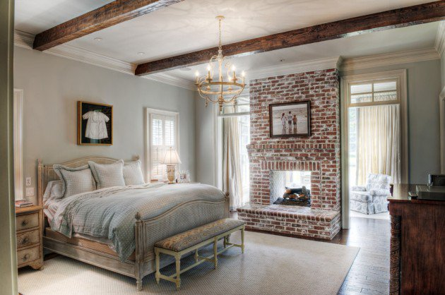 Best Elegant Bedroom Designs Classy Elegant Traditional Bedroom Designs That Will Fit Any Home