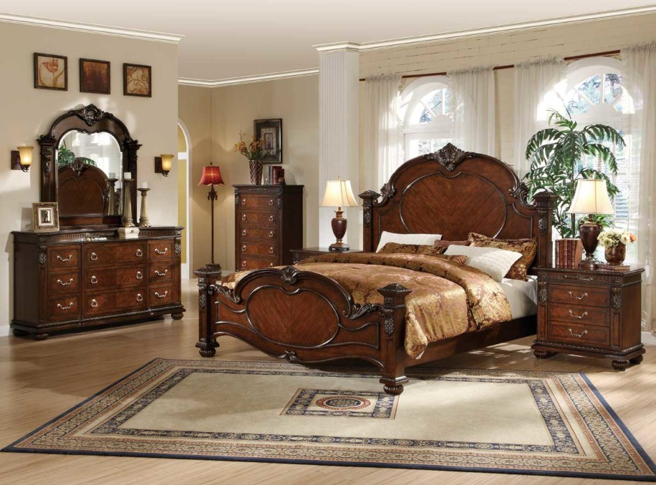 Best Elegant Bedroom Furniture Sets Wonderful Elegant Master Bedroom Furniture Elegant Bedroom