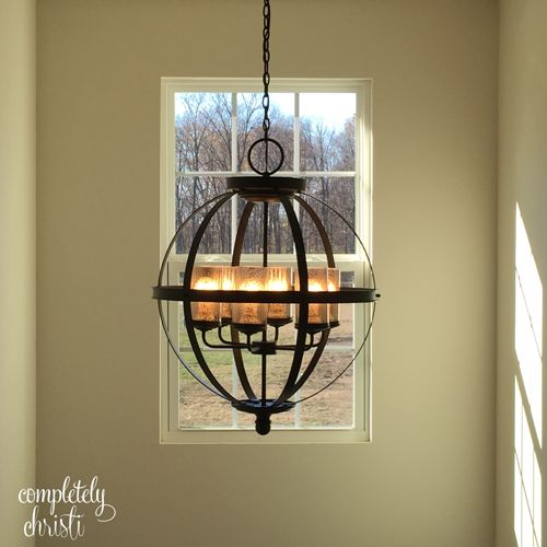Best Entry Chandelier Lighting Best 25 Entryway Chandelier Ideas On Pinterest Entry Chandelier