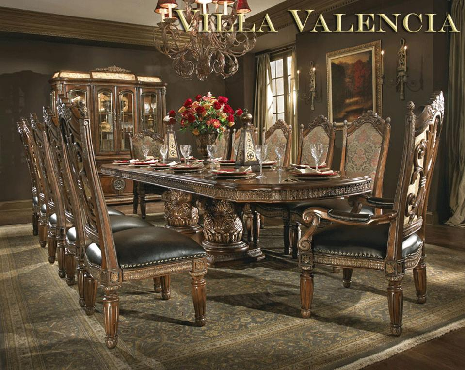 Best Expensive Dinner Table Luxury Dining Room Sets Expensive Tables Interior Design 11 Www
