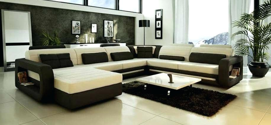 Best Expensive Living Room Furniture Expensive Living Room Furniture Expensive Living Room Furniture