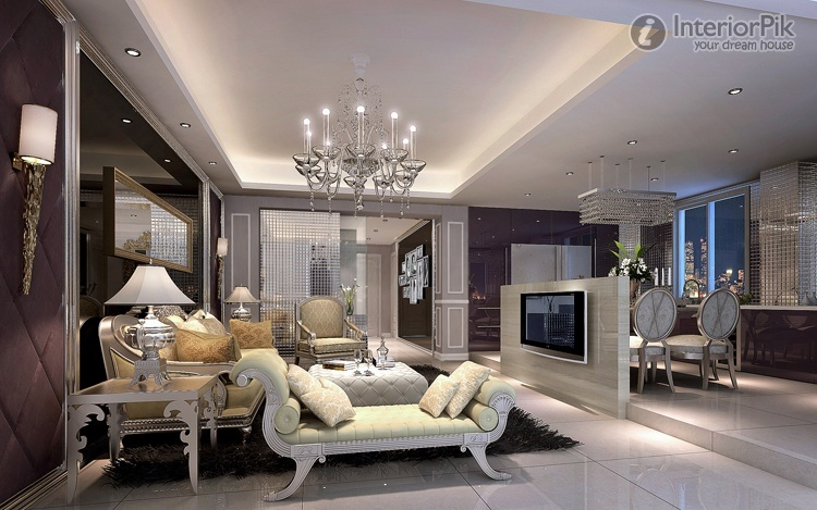 Best Front Room Ceiling Lights Attractive Living Room Ceiling Lamp Ceiling Lighting Living Room