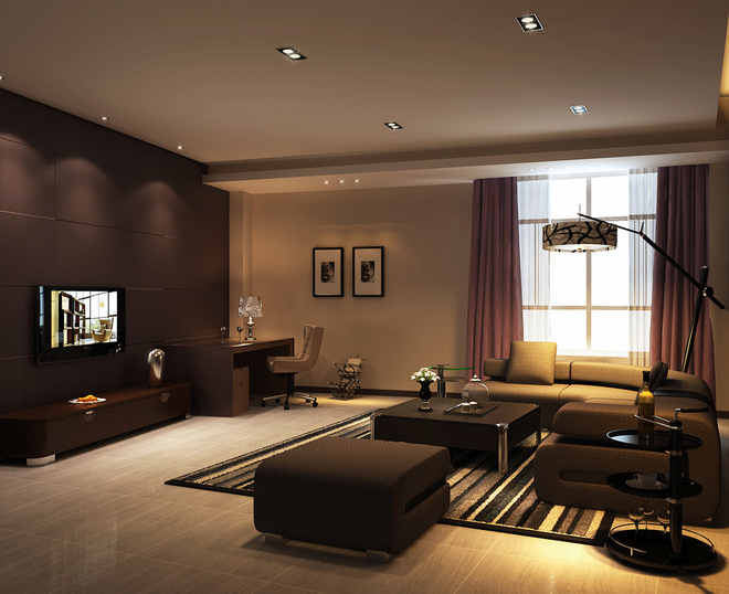 Best Front Room Ceiling Lights Living Room Ideas Modern Living Room Ceiling Light Fixtures