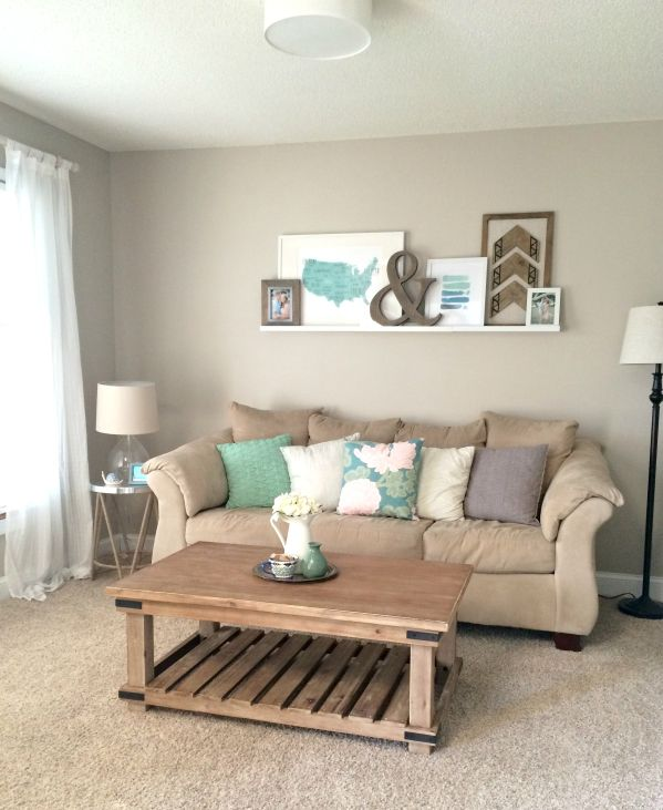 Best Front Room Decorating Ideas Interesting Living Room Bedroom Ideas And Best 25 Front Room Decor