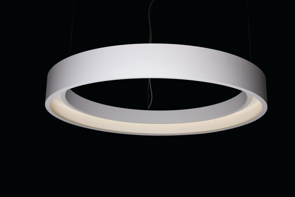 Best Funky Ceiling Lights Ceiling Lights Funky Ceiling Light Fixtures Contemporary Round
