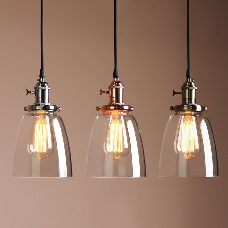Best Hanging Lamps For Ceiling Best 25 Ceiling Lamps Ideas On Pinterest Ceiling Lamp Buy
