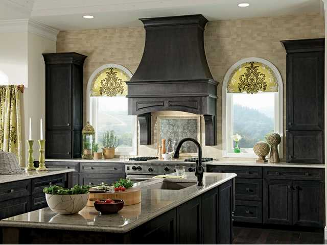 Best High End Kitchen Backsplash High End Looks For Your Kitchen Without Paying A High End Price