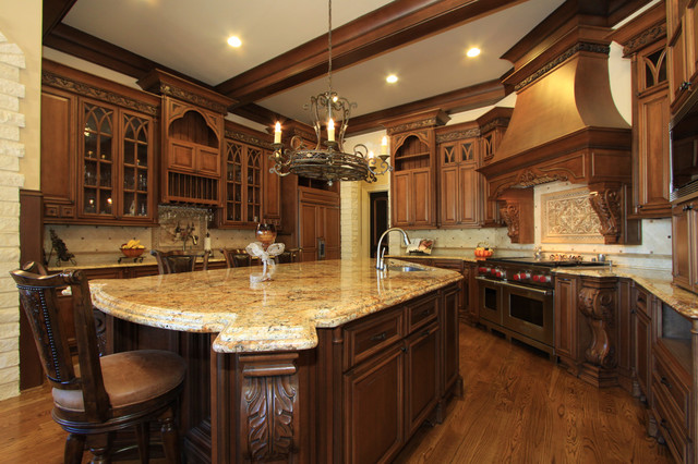 Best High End Kitchenware Pictures Of High End Kitchen Cabinets Alluring Chic Designing Home