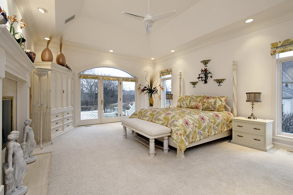 Best High End Master Bedroom 65 Master Bedroom Designs From Luxury Rooms